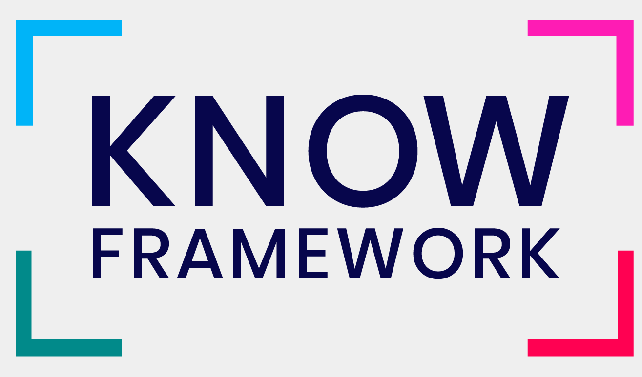 The Know Framework
